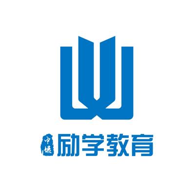 淮南励学教育