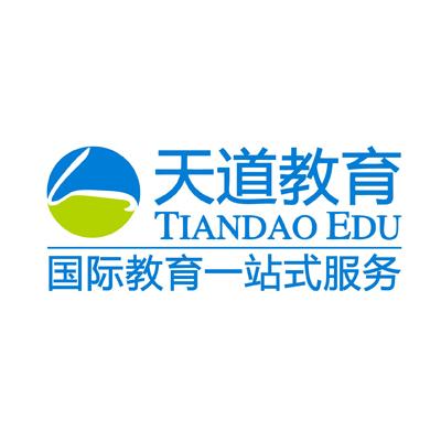 上海天道教育