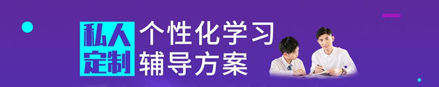 咸阳小学、初中、高中个性化全科1对1辅导